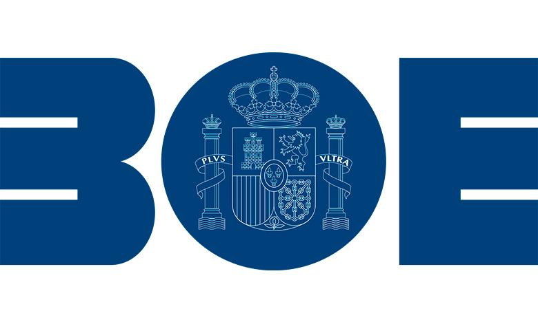 BOE-COVID-19
