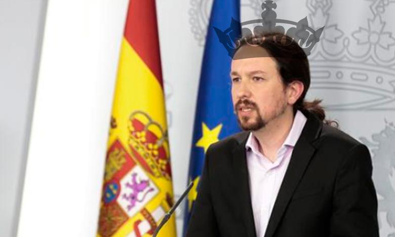 Pablo-Iglesias,-el-principe-comunista