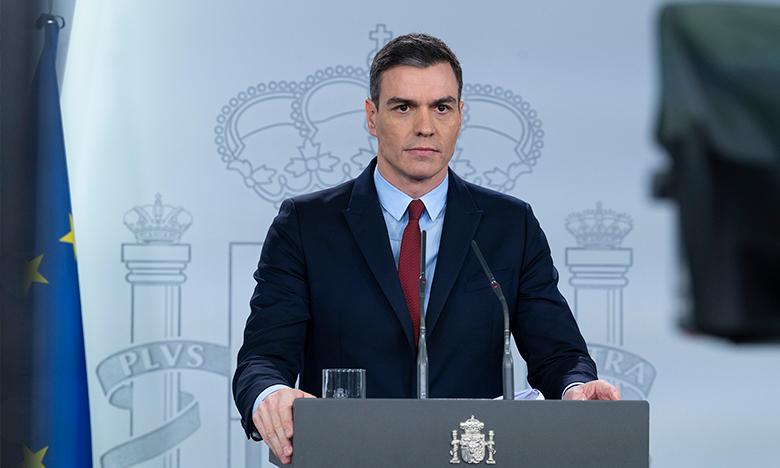 Pedro-Sánchez-Estado-de-Alarma-Coronavirus