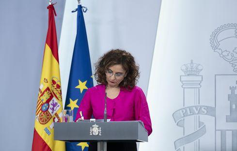 Montero-Consejo_Ministros