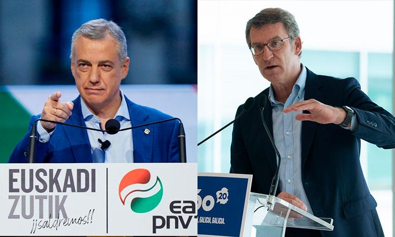 Candidatos-y-Partidos-políticos-elecciones