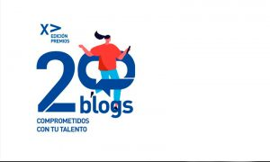 Premios-20-Blogs